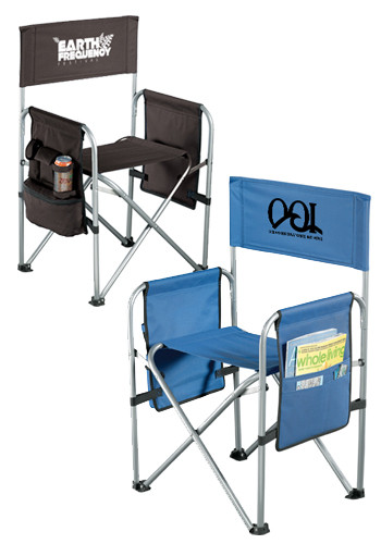 Wholesale Game Day Director Chairs