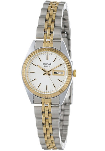 Pulsar Ladies Collection Dress Watches | CGIPXX006