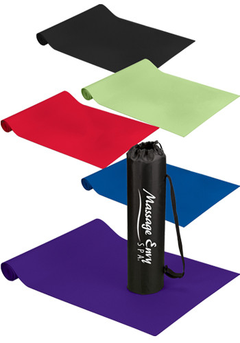 The Cobra PE Fitness and Yoga Mats | SM7622