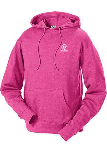 Adult Unisex French Terry Hoodie Sweatshirts | 97200
