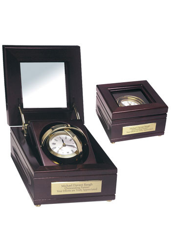 Admiral Clocks | MG8606