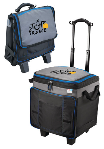 Customized California Innovations Jumpsack Coolers