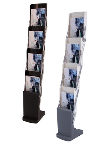 Direct View Literature Display | SHD230024