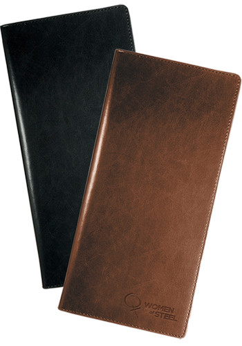 Liberty Cowhide Travel Wallets | PLLG9135