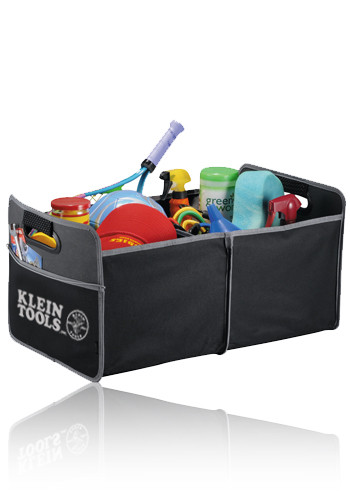 Neet Accordion Trunk Organizers | LE008801