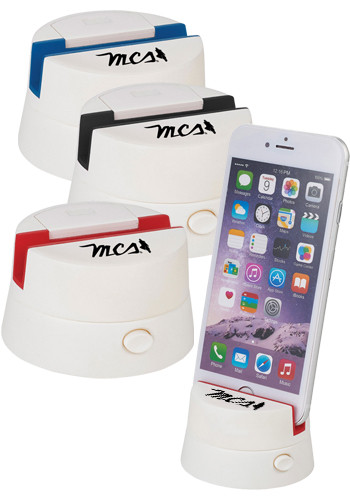 Panorama Phone and Tablet Stands | SM3799