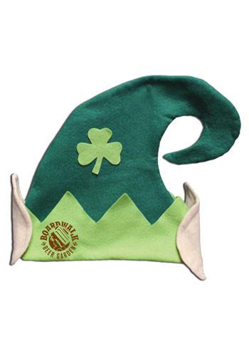 f5acf0d7 Custom St. Patrick's Day Gifts in Bulk Online   DiscountMugs