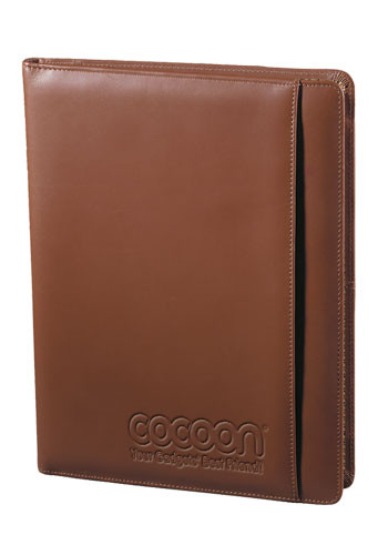 Leather Writing Pads | LE980002