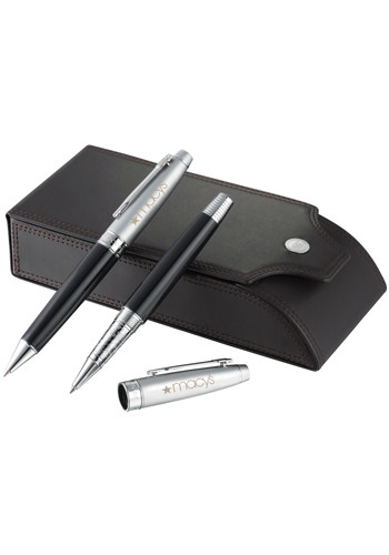 Cutter & Buck Legacy Pen Sets | LE106555