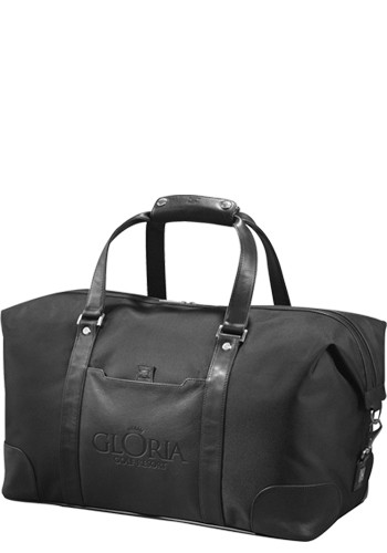 Cutter & Buck Performance Weekender Bags | LE986099
