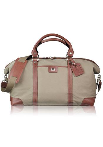 Cutter & Buck Weekender Duffle Bags   LE980080