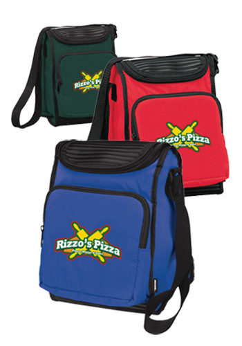 KOOZIE Deluxe Lunch Sacks | X10657