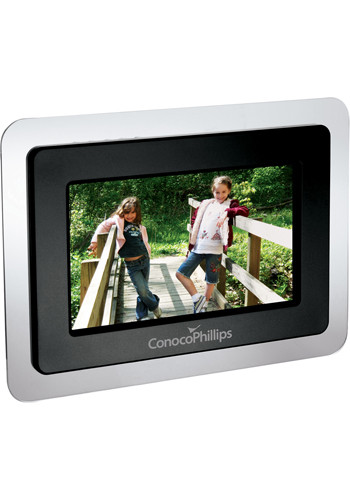Desktop Digital Photo Frames | LE169032