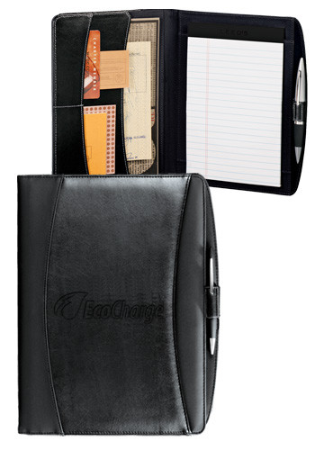 Dimensions Jr. Writing Pads | LE610006