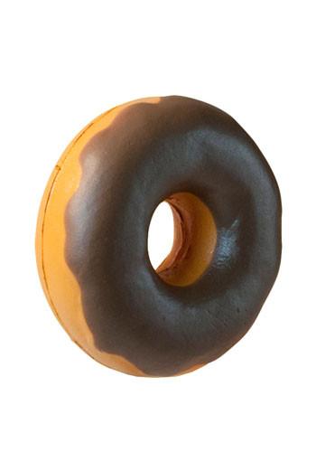 Donut Stress Balls   AL26498
