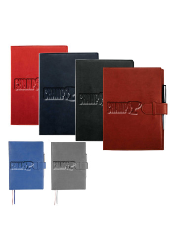 Dovana Large Journal Books | LE270005