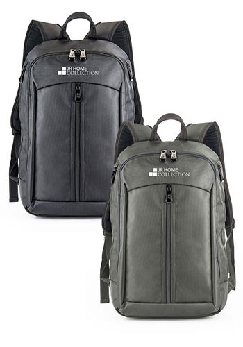 Basecamp Apex Tech Backpacks | SDBC3304