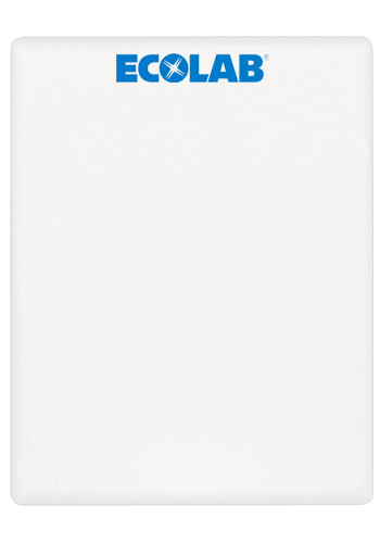 Promotional Dry-Erase Mirage Boards 15 pt.