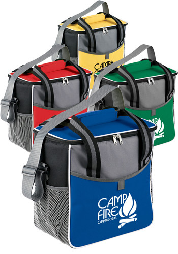 Custom Durable Hero Event Coolers