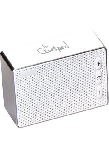 Durant - Wireless Speakers  EV12H16
