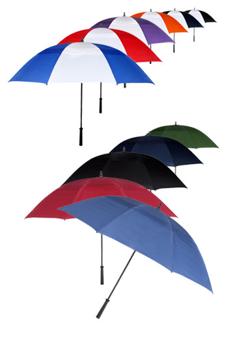 62-in. Eagle Umbrellas | RK15008