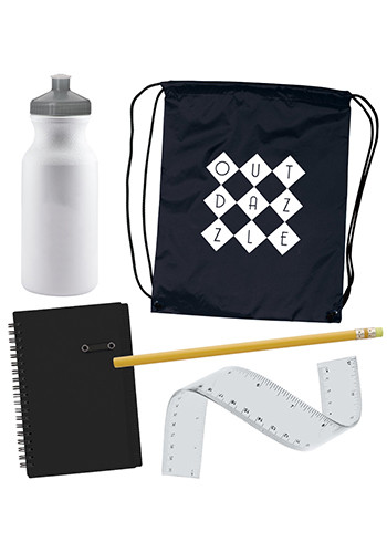 Personalized Education Kit