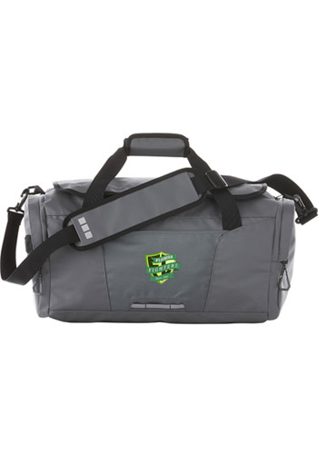Elevate Storm 20 In Wet Weather Duffle Bags | LE197515
