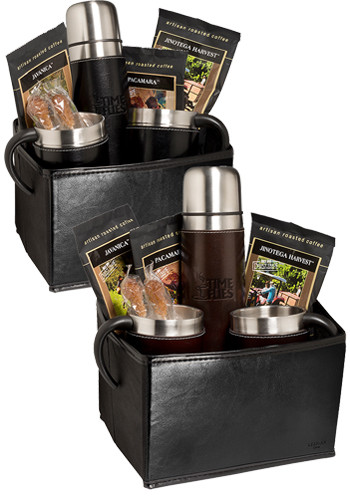 Empire™ Thermos, Cups & Coffee Sets | PLLG9362