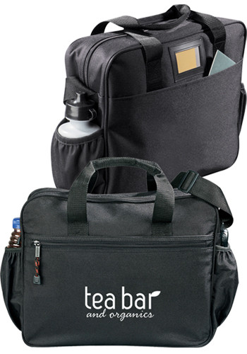 Excel Sport Deluxe Brief Bags | LE820009