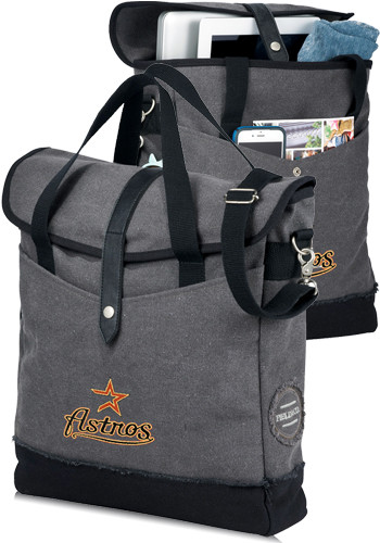 Field & Co. Hudson Compu-Tote Bags | LE795093