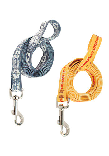 Fine Pet Leashes | X11698