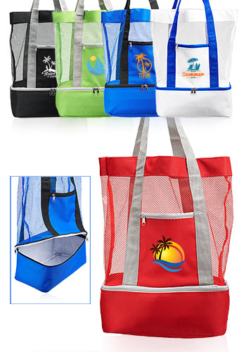 Promotional Insulated Bags - Custom Insulated Bags  a2739058e57a2