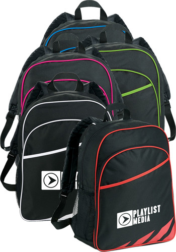 Flash Backpacks | SM7202