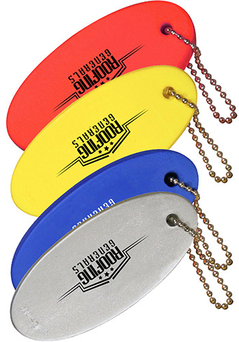 Float Rite Keychains