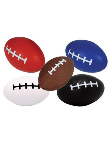 Football Stress Balls | AL26316