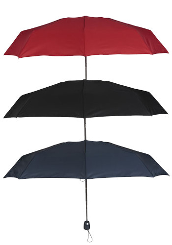 43-in. Francesca Umbrellas | RK91052
