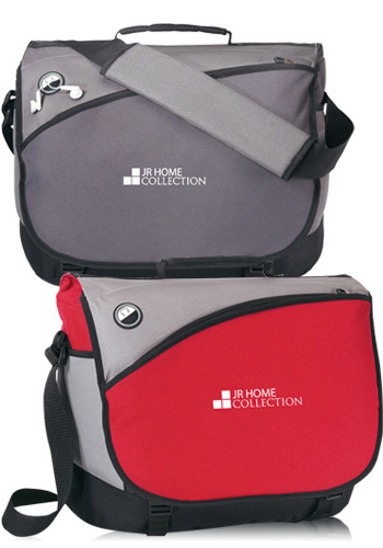 Freestyle Computer Messenger Bags | GL2290