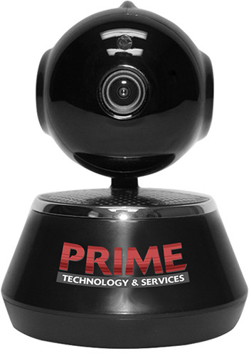 Full Color Digital Smart WiFi Security Cameras | AK8044630