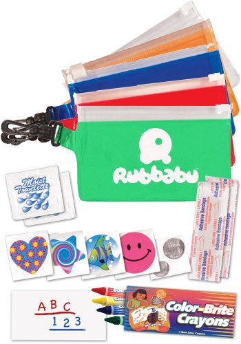 Fun School Supply Kits | AK06103