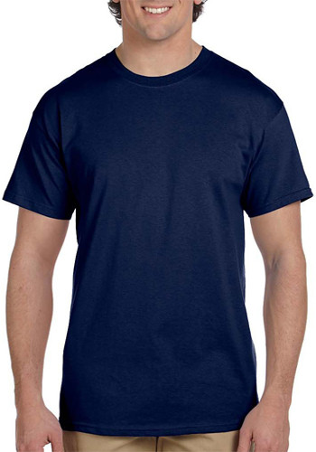 Ultra Cotton Tall T-shirts