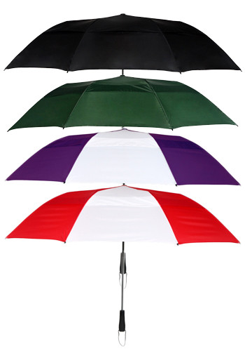 58-in. Golf MVP Umbrellas | RK20058