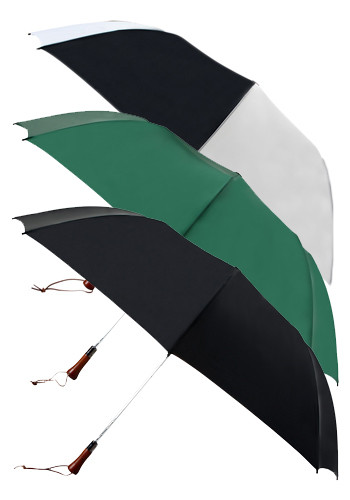 Golf VIP Umbrellas | RK20024