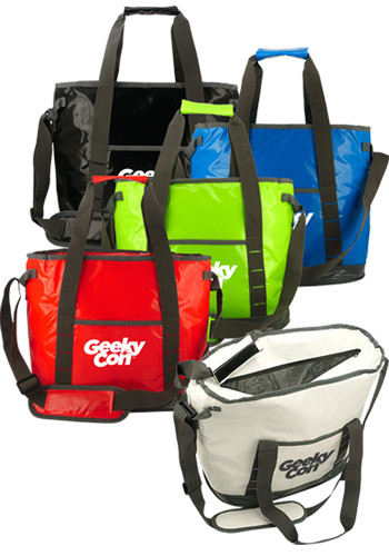 Grab N Go Portable Coolers | ASCPP4479