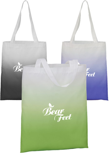 Gradient Convention Totes | SM5721