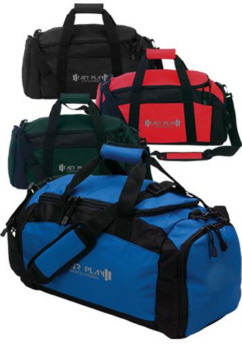 Bulk Gym Bags