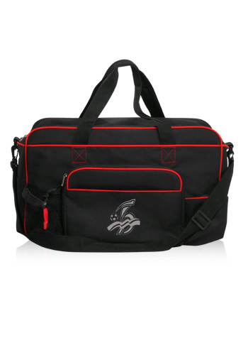 45cfd0058ff9 Personalized Gymnast Duffle Bags