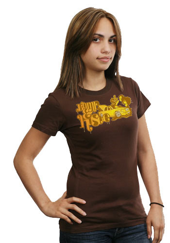 Ladies custom classic shirts for 100 ringspun cotton t shirt wholesale