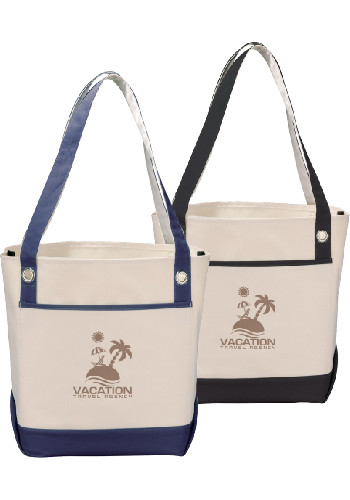 Wholesale Harbor Boat Totes