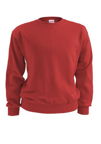 Soffe Heavyweight Sweatshirts | B9001