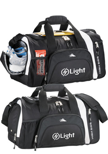 d82359ba82 Custom Duffle Bags and Gym Bags Wholesale
